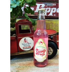 Swamp Pop Ponchatoula Pop Rouge