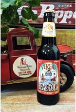 Virgil's Virgil's Cola