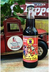 Rocket Fizz Wizard of Oz Cherry Cola