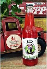 Avery's Avery's Totally Gross Zombie Brain Juice