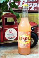 Kickapoo Fuzzy Navel