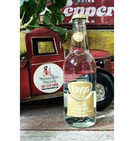 Faygo Faygo Vanilla Creme Soda