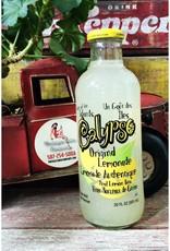 Calypso Calypso Lemonade