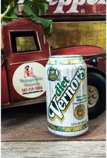 Diet Vernors