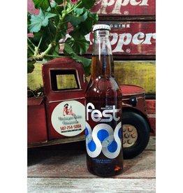 Fest Fest Pecan Rootbeer