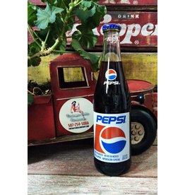 Pepsi Mexican Pepsi