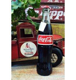 Coke Mexican Coke