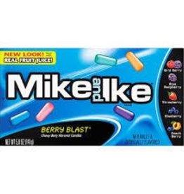 Mike & Ike Berry Blast
