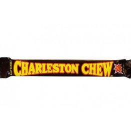Charleston Chew Chocolate