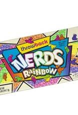 Rainbow Nerds Theatre Box