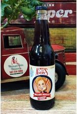 Avery's Avery's Hillary Hooch