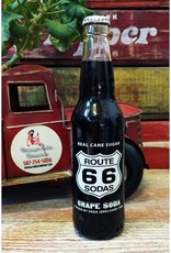 Route 66 Grape