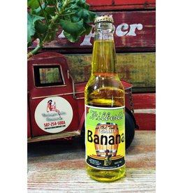 Filbert's Banana
