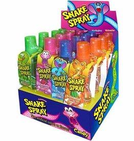 Snake Spray