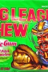 Big League Chew Watermelon