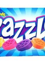 Original Razzles