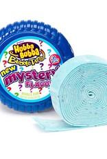 Hubba Bubba Bubble tape Mystery Flavor