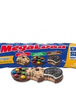 Mega Load Original
