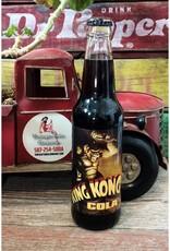 Rocket Fizz King Kong Cola