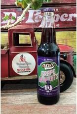 Rocket Fizz O-Zell Grape Moments