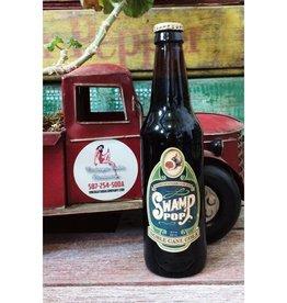 Swamp Pop Cane Cola