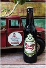 Swamp Pop Root Beer