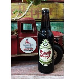 Swamp Pop Root Beer