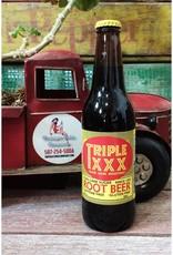 Abita Triple XXX Root Beer
