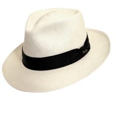 Scala Bleach Fedora Panama, Scala