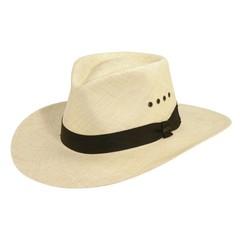 Scala Outdoorsman Panama, Fine Weave, Scala