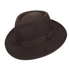 Indiana Jones Indiana Jones, Kid's Fedora