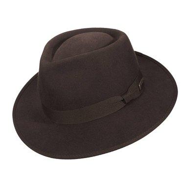 Indiana Jones Indiana Jones, Kid's Fedora