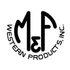 M & F Western