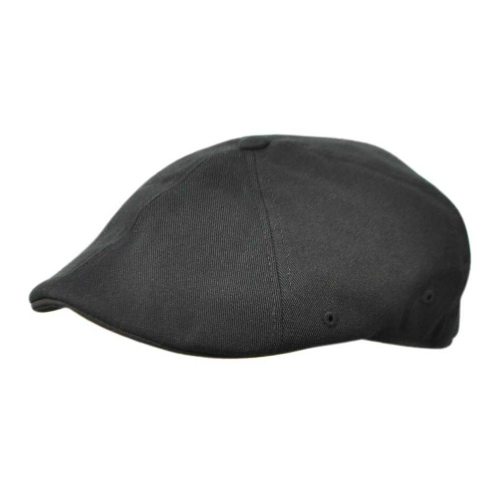 Kangol Wool Flexfit 504 - Carolina Hat Company 4e43d06de9c