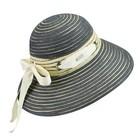 Sun Hats