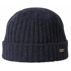 Kangol Lambswool Fully Fashioned Pull-On