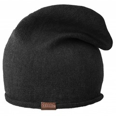Kangol Long Pull-On