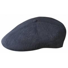 Kangol Wool Flexfit 504