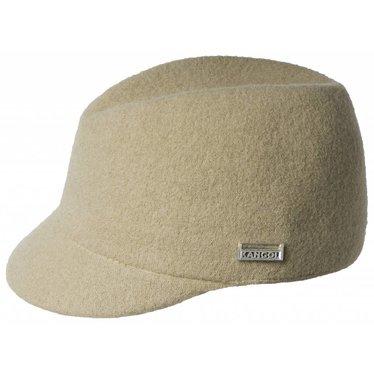 Kangol Wool Colette