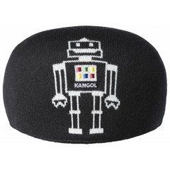 Kangol Robot 507