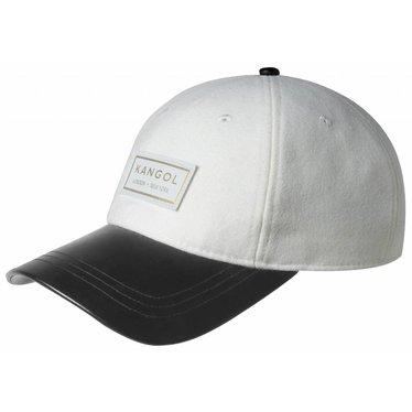Kangol Gold Baseball - Carolina Hat Company 1f010f750c2