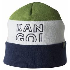Kangol Drip Kangol Beanie