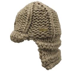 Kangol Edo Helmet