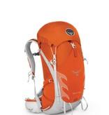 Osprey Talon 33 Flame Orange M/L