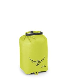 Osprey ULTRALIGHT DRY SACK 20L
