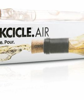 Corkcicle Air