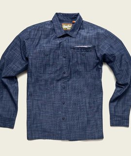 Howler Brothers Aransas L/S Shirt