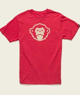 Howler Brothers El Mono T Shirt