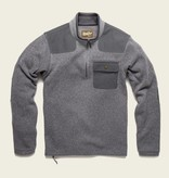 Howler Brothers Dispatch Pullover