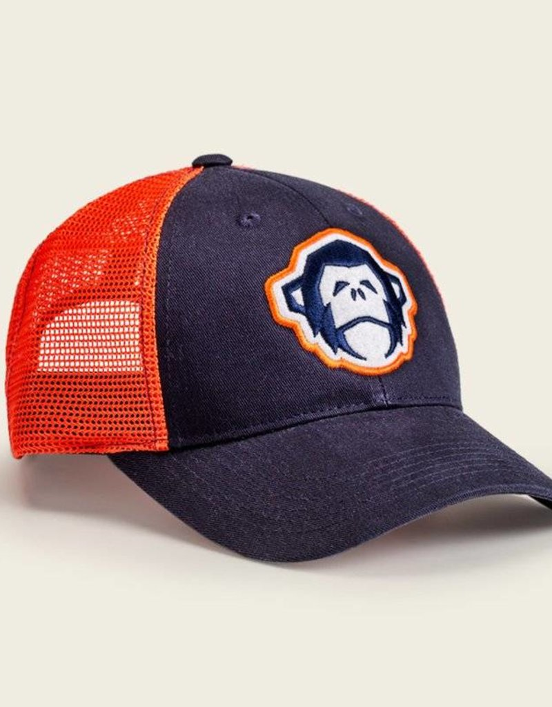 Howler Brothers Hats